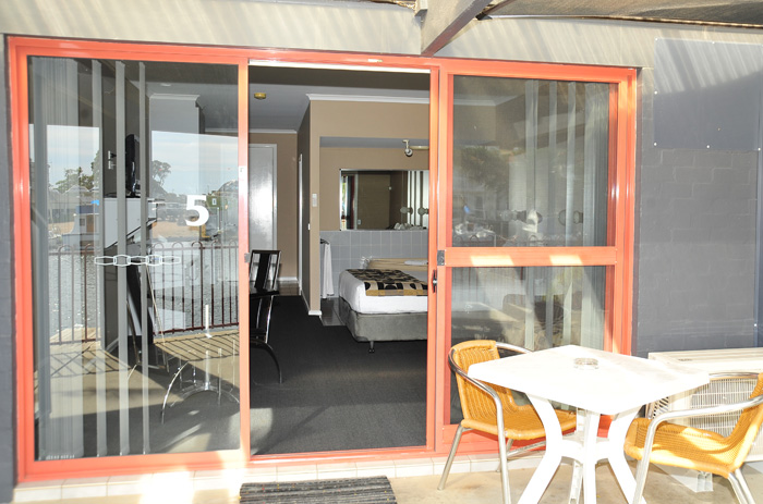 East Gippsland Accommodation