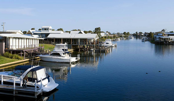 paynesville-accommodation